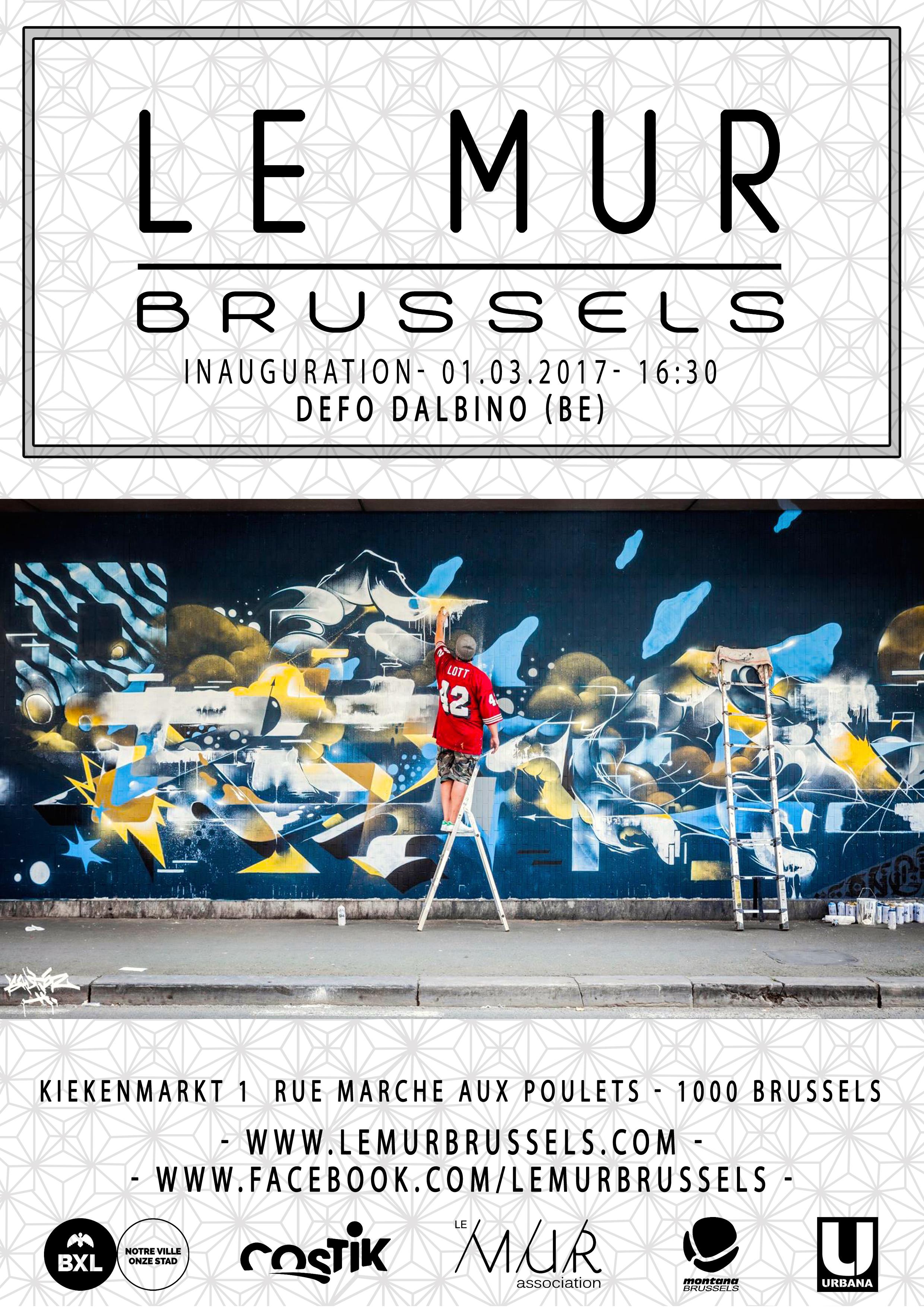 Le MUR Brussels chap8 defo