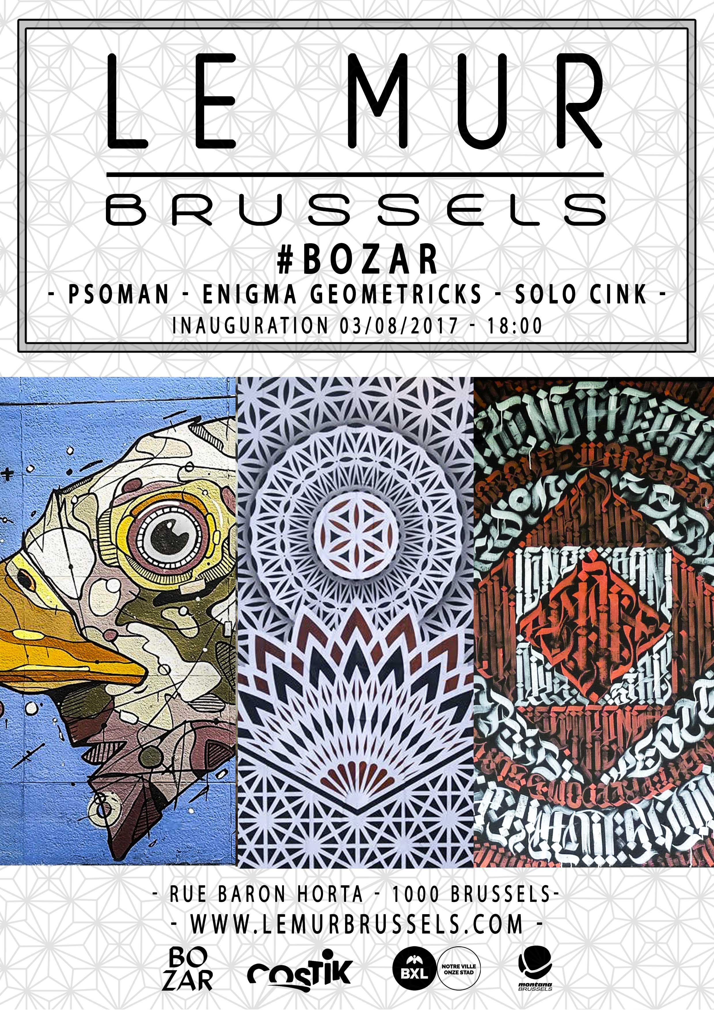 Le-MUR-Brussels#BOZAR-02web