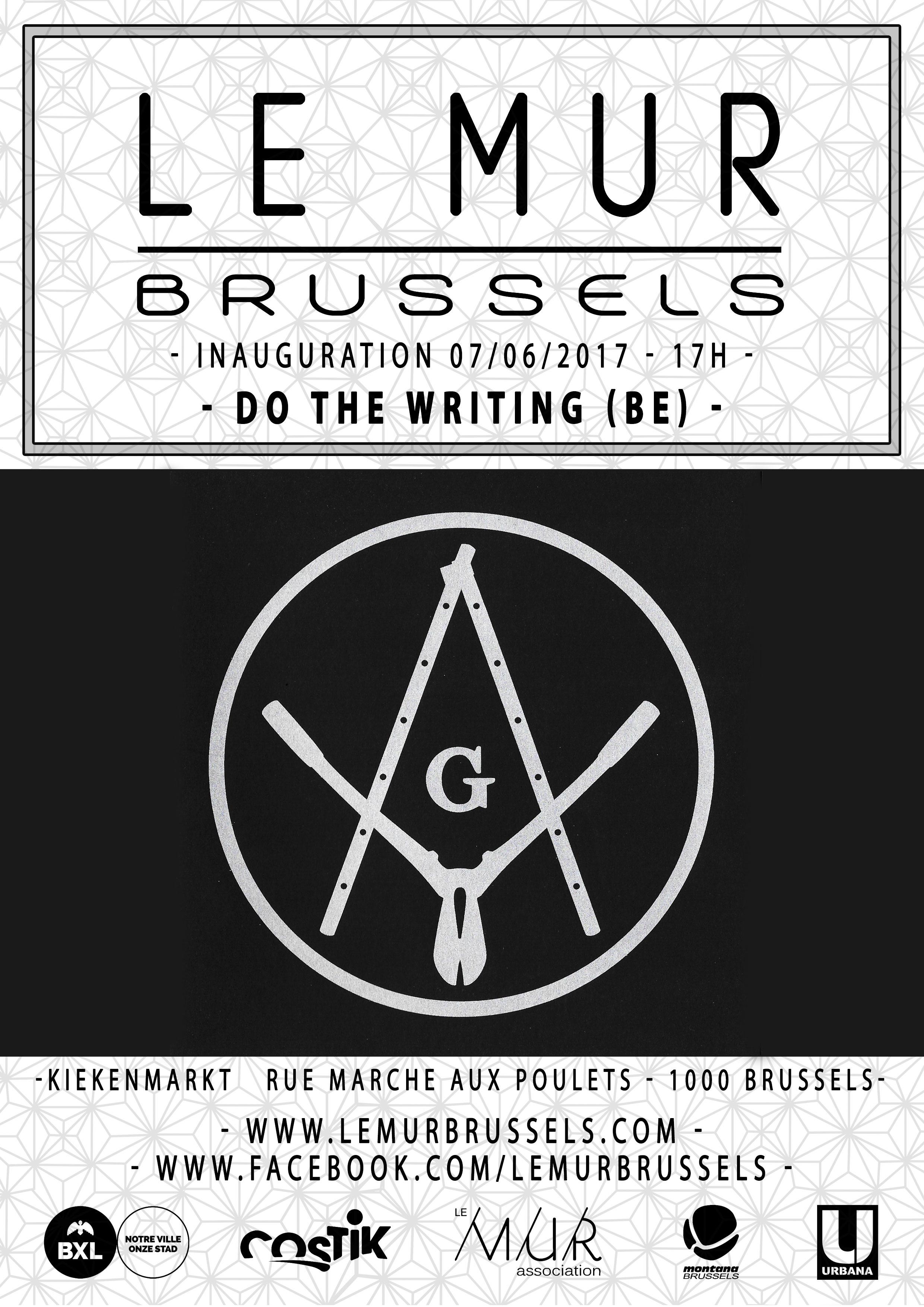 Le-MUR-Brussels-07-06-G-web