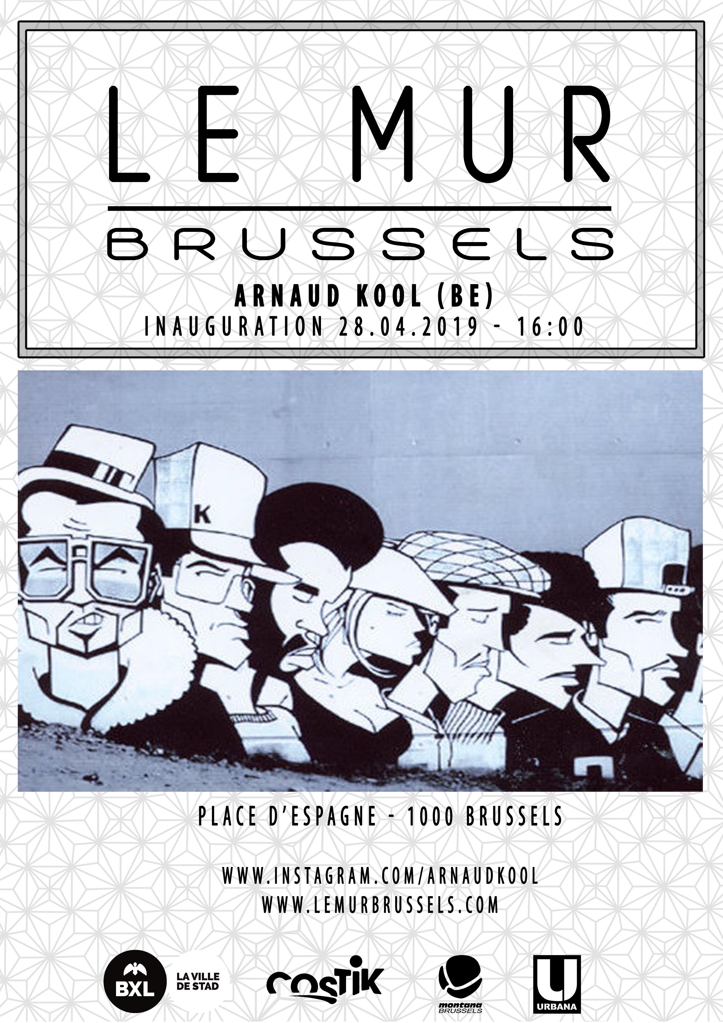 chap25 Arnaud Kool